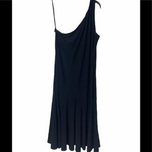 American Living Womens Dress Size 12 Casual Formal